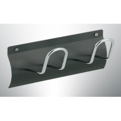 Perchas pared HANGER ref. 502