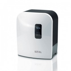 Humidificador de aire IDEAL...