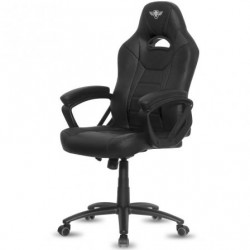 SILLA SPIRIT OF GAMER...