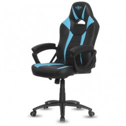 SILLA BLUE SPIRIT OF GAMER...