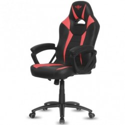SILLA RED SPIRIT OF GAMER...